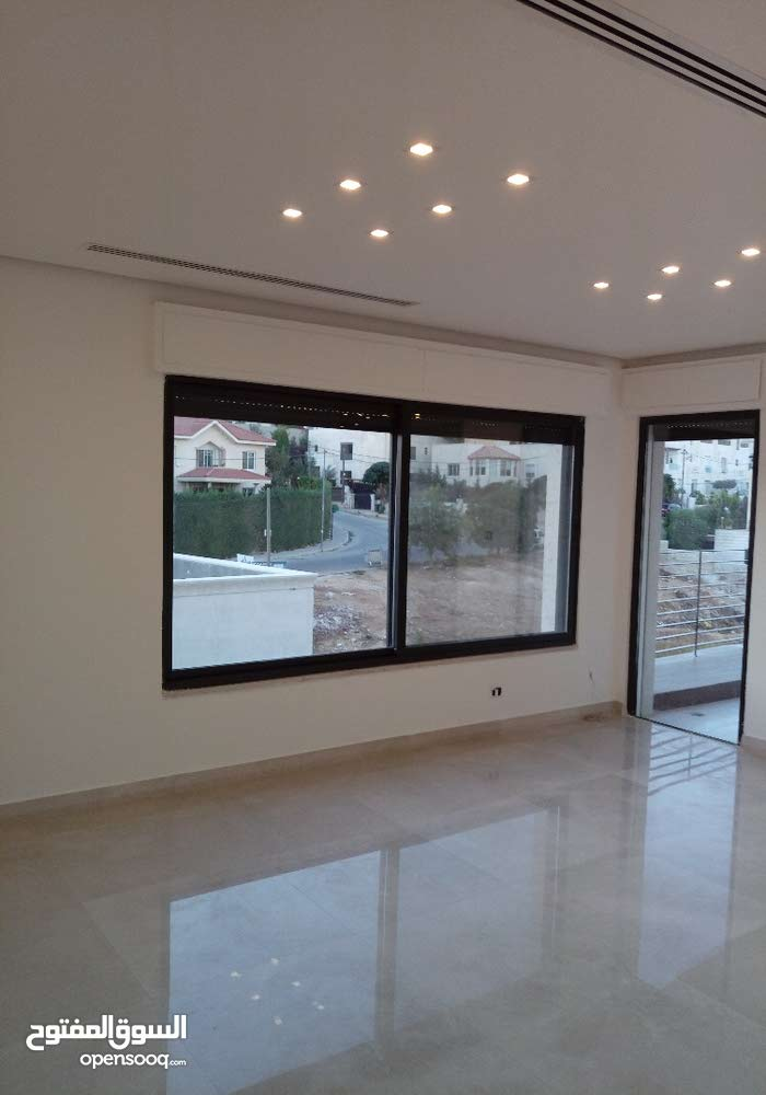 Ground Floor apartment for sale - Dabouq