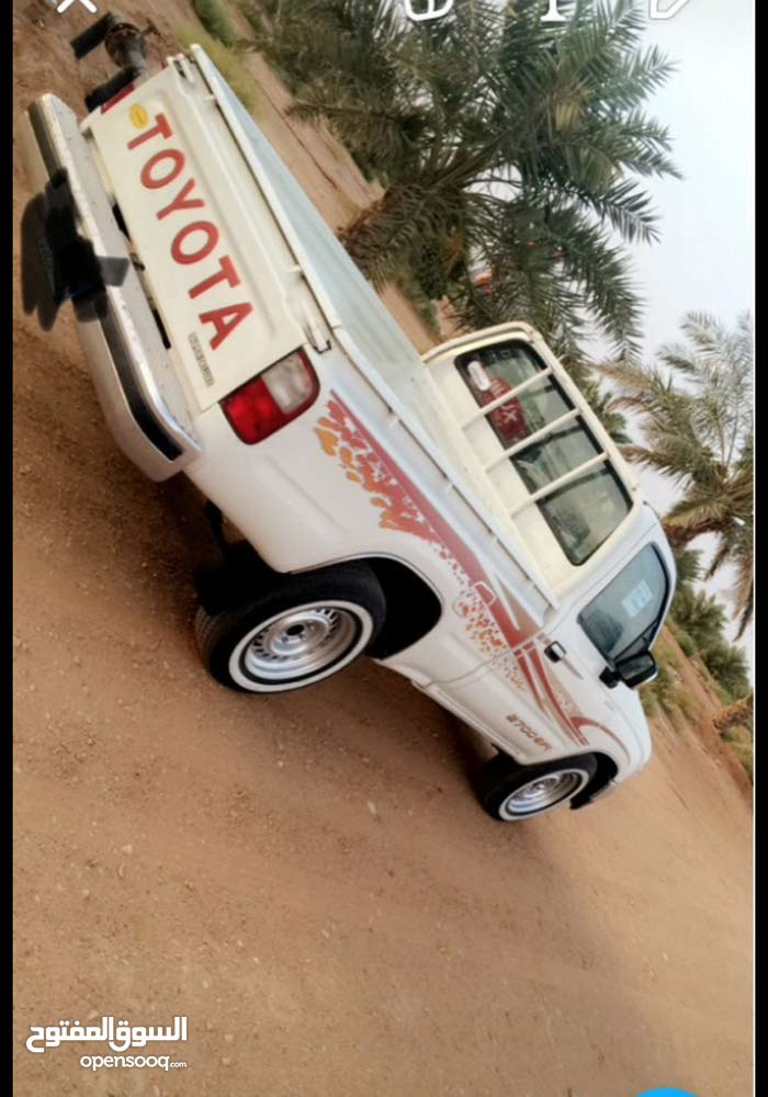 Best price! Toyota Hilux 2004 for sale