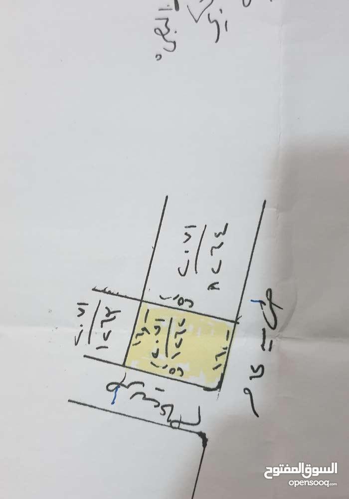 Best property you can find! villa house for sale in Khaleej neighborhood