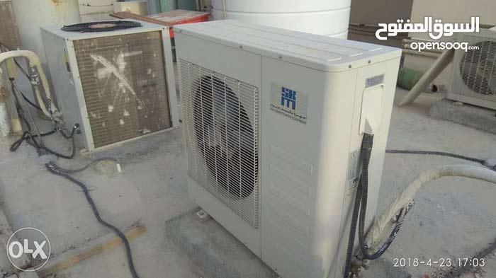 Air condition repair and maintenance 24 hours call