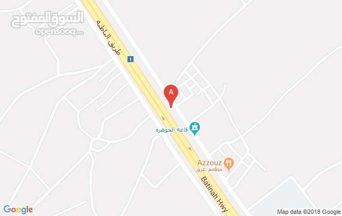 مقهي مشاوي وشاورما وسندوتشات غربيه وعصائر للبيع