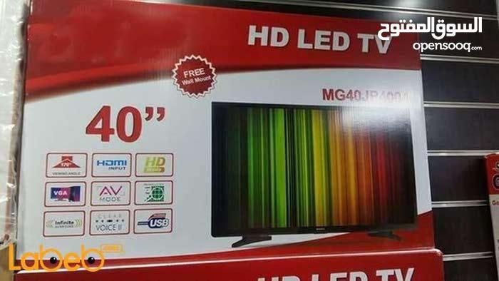 شاشات من المصنع للمواطن اقل الاسعار 0777750058        0795562389 75م