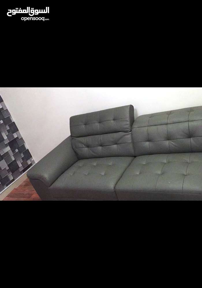For sale Used Sofas - Sitting Rooms - Entrances