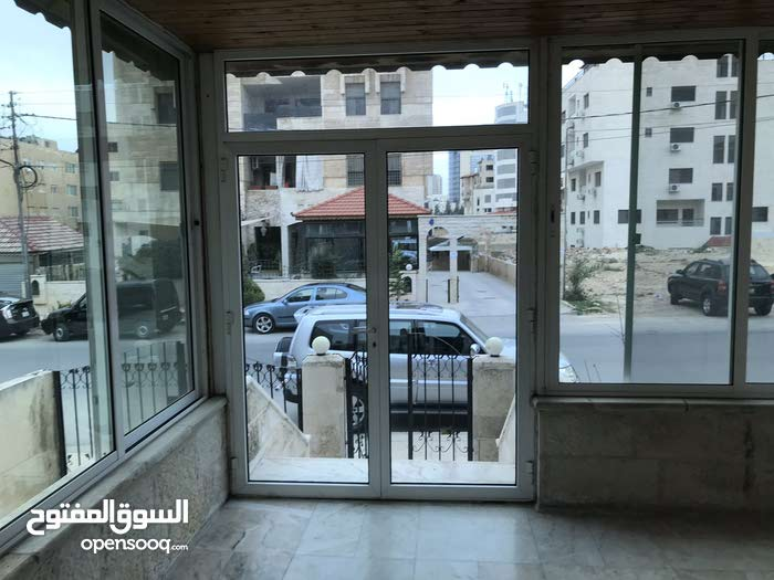 Medina Street apartment for sale with 2 rooms