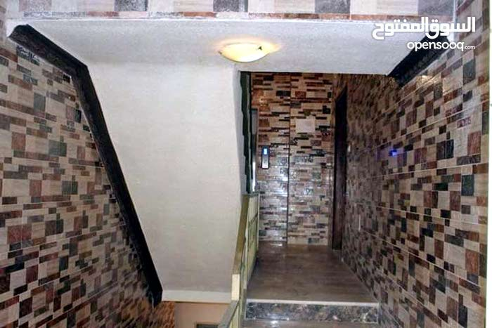 apartment on First Floor is up for sale
