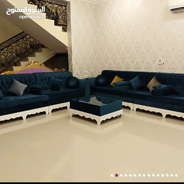 New Sofas - Sitting Rooms - Entrances for sale directly from the owner