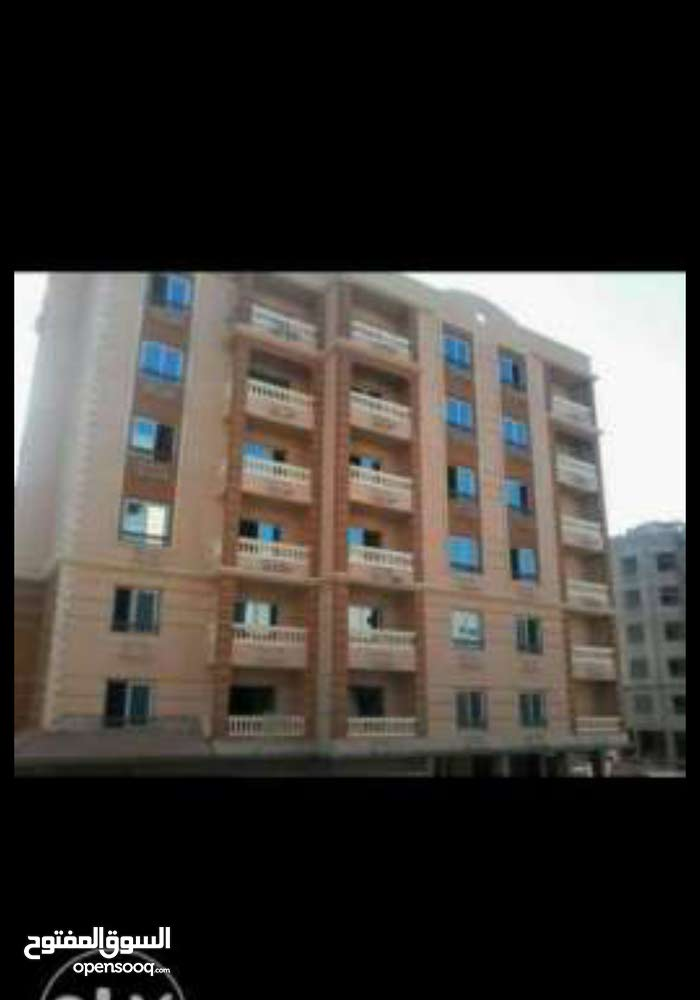 apartment is available for sale - Fifth Settlement