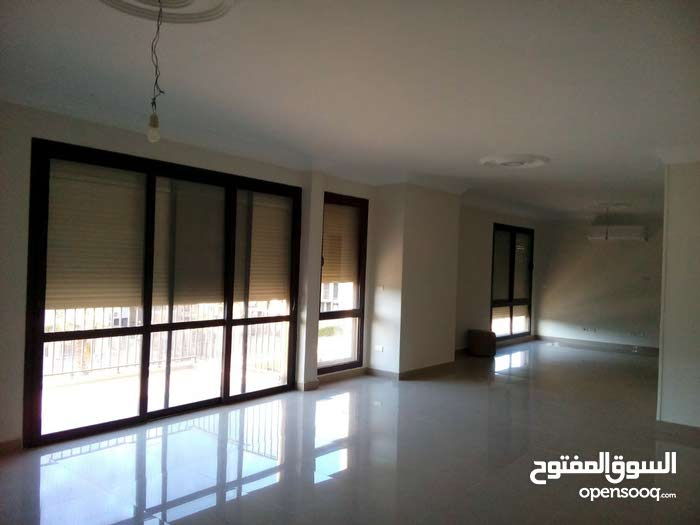 Duplex Apartment For Rent In Compound Sodik Sheikh Zayed