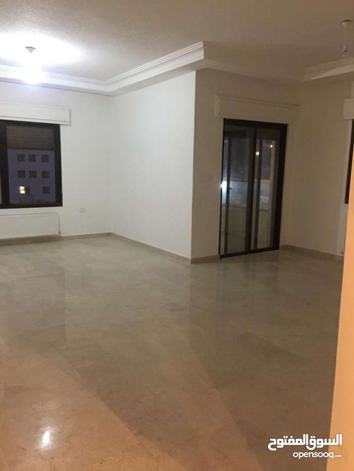 First Floor apartment for sale in Amman