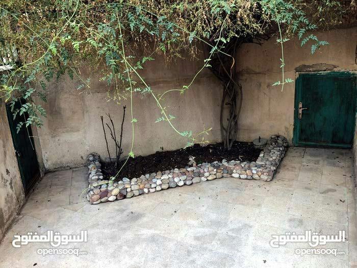 ضاحية الاميرة سلمي بالقرب من مستشفى حمزة