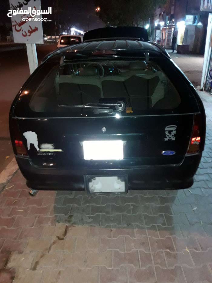 Used Ford Other in Baghdad