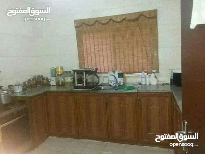 Best price 110 sqm apartment for rent in AmmanMarka