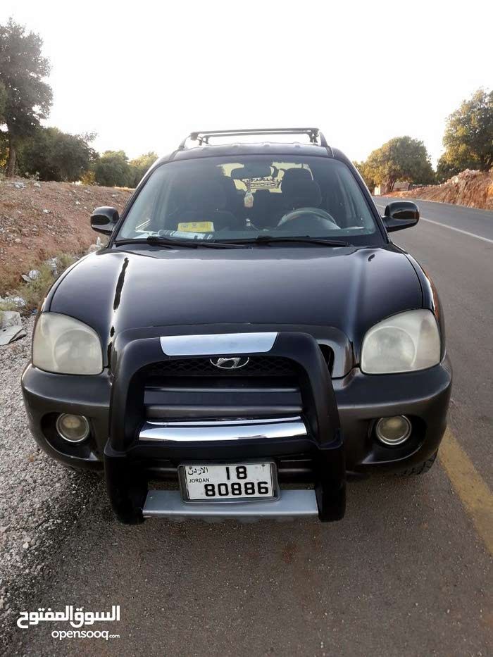 Hyundai Other 2002 For Sale