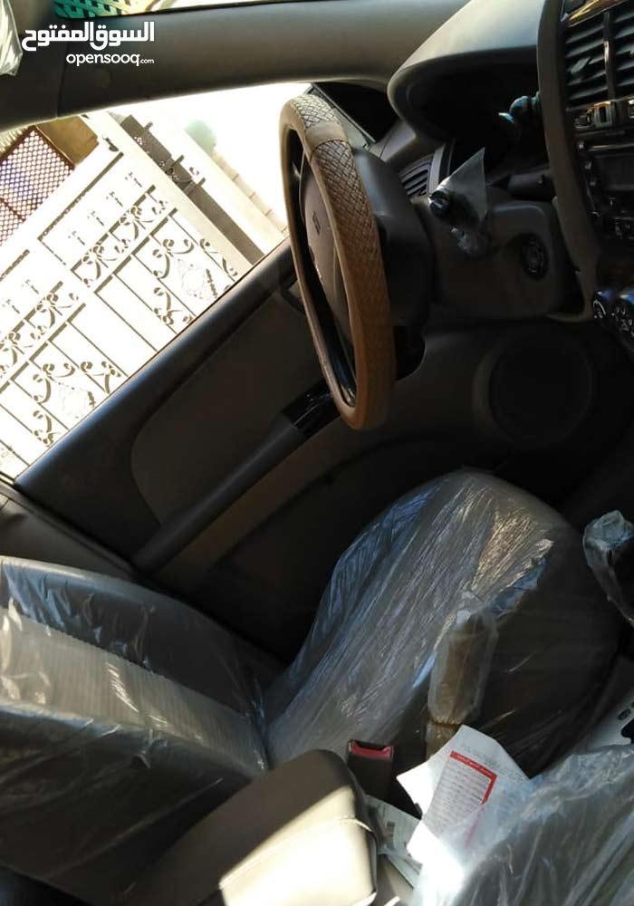 Kia Sportage 2007 For Sale