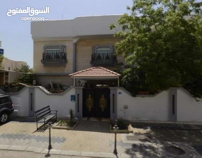 Best property you can find! villa house for sale in Rumaithiya neighborhood