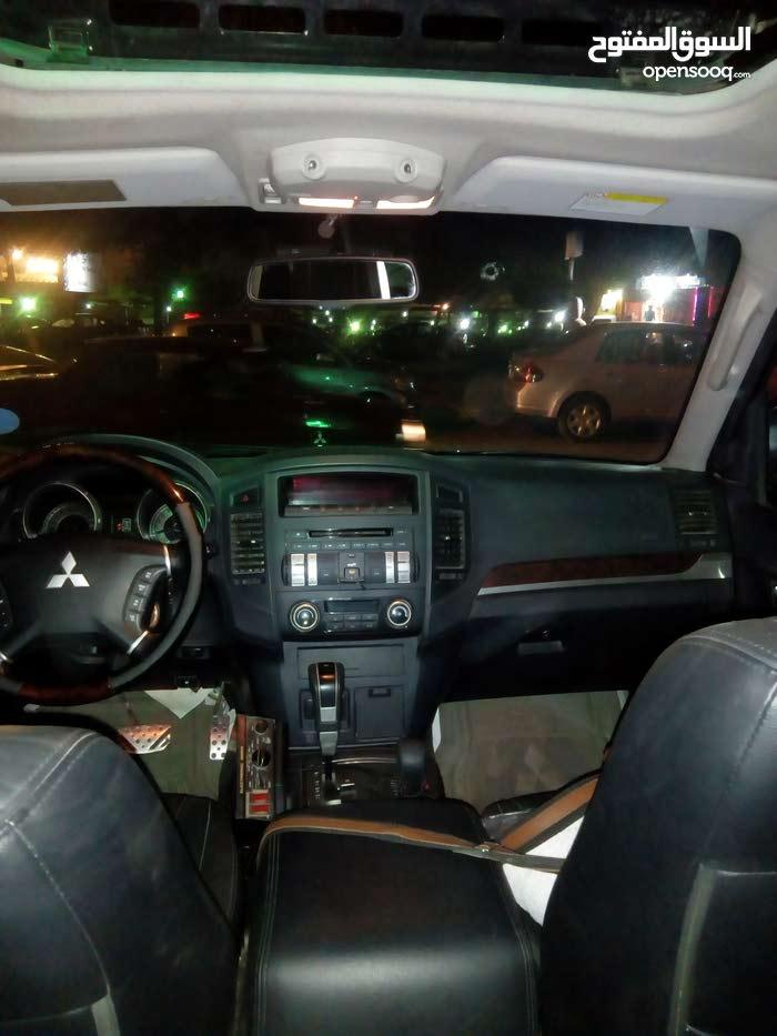 Rent a 2015 car - Cairo