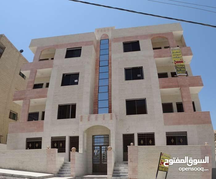 شقق سوبر ديلوكس في عمان الشرقية