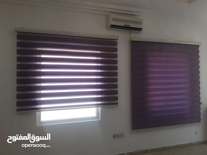Curtains for sale with high-quality specs