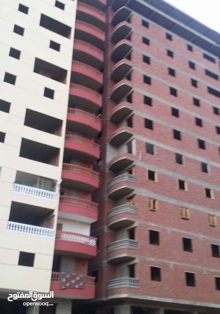 apartment More than 5 is up for sale