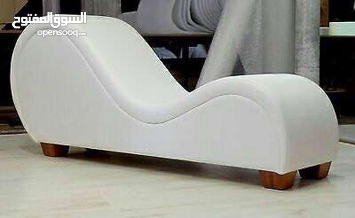 الكرسي الرومانسي الطبي متوفر 30لون بأجود الخامات الطبيه
