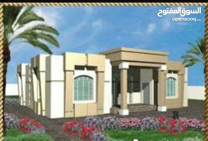 Villa property for sale Amman -  directly from the owner