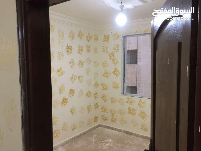 Best price 67 sqm apartment for rent in IrbidIrbid Girl's College