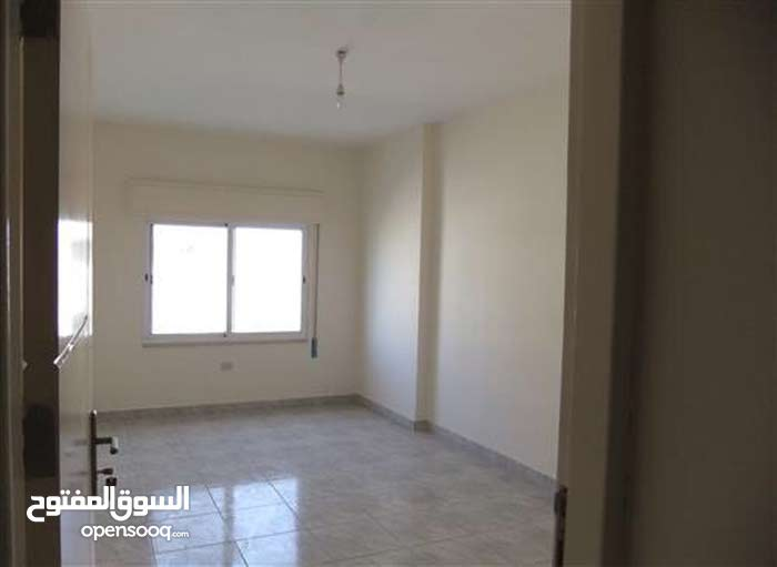 apartment in Aqaba for sale