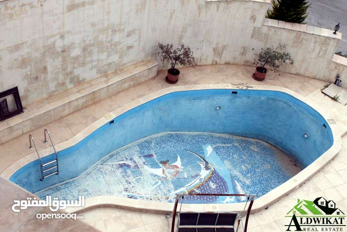 Best property you can find! villa house for rent in Al Fuhais neighborhood
