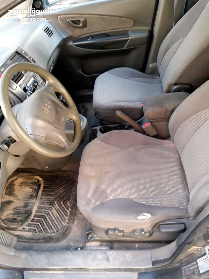 Used 2007 Tucson for sale