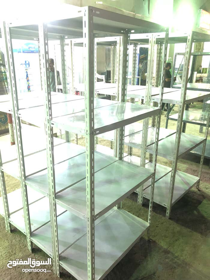Available for sale in Al Riyadh - Used Cabinets - Cupboards