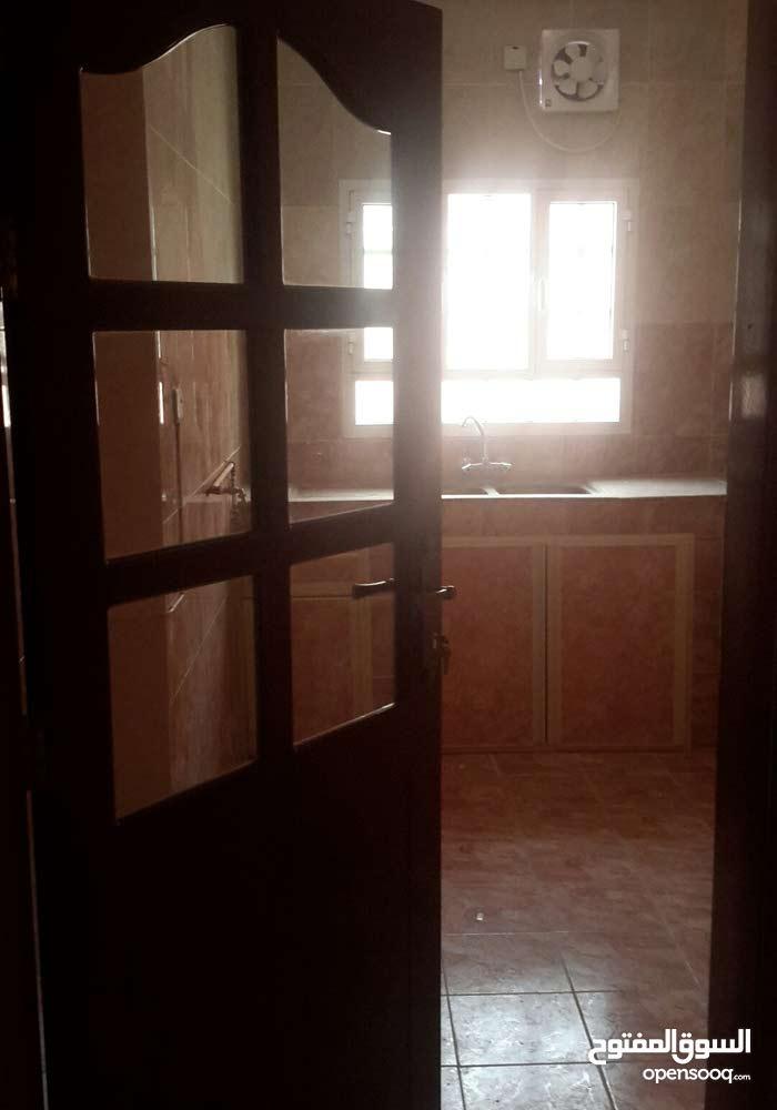 غرف للايجار للطالبات والموظفات بالمعبيله  7 - انترنت - شهر مجاني ladys room