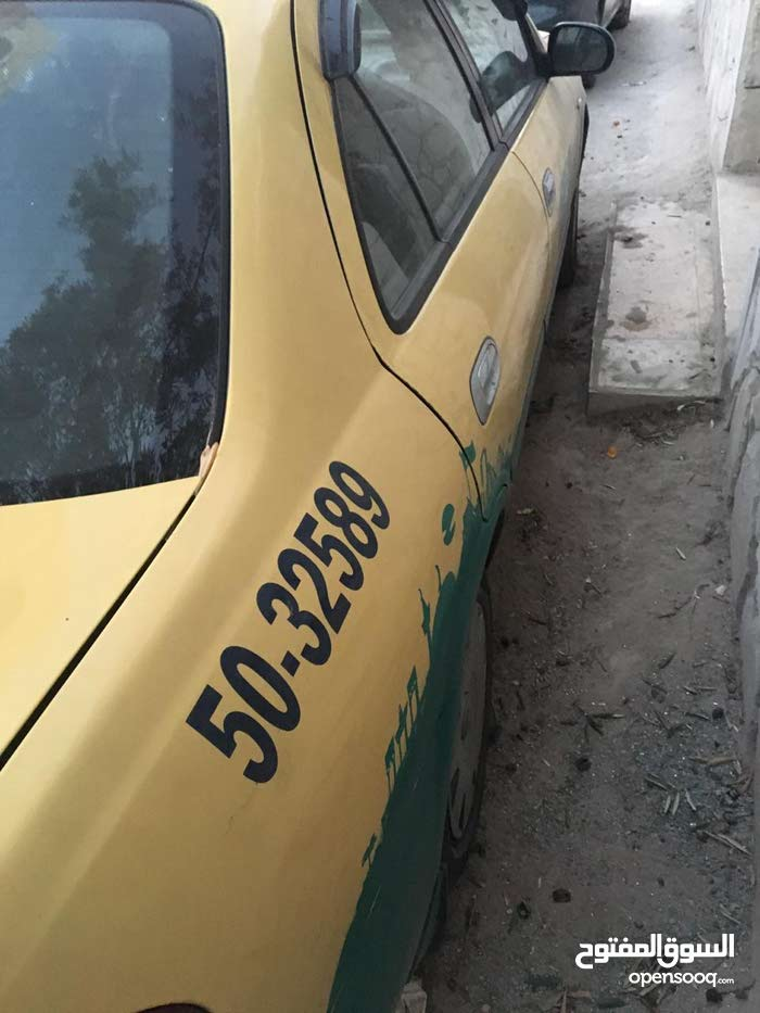 تكسي مكتب عمان
