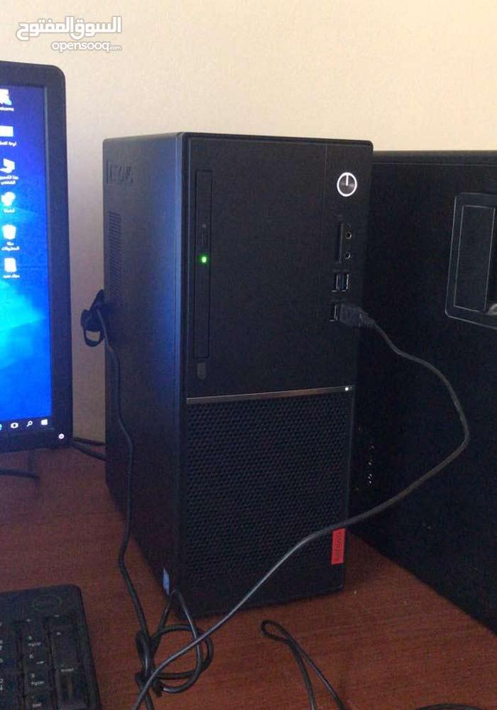 New Lenovo Desktop compter for Sale