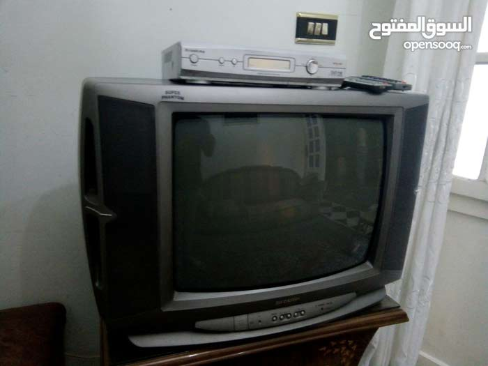 Used Sharp screen for sale
