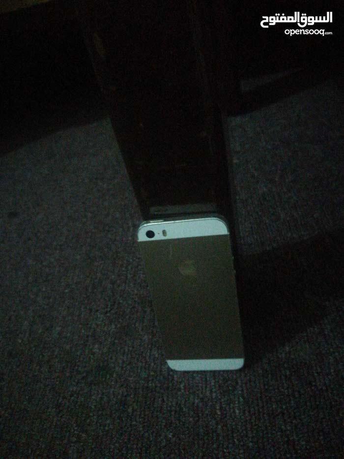 الايفون 5s