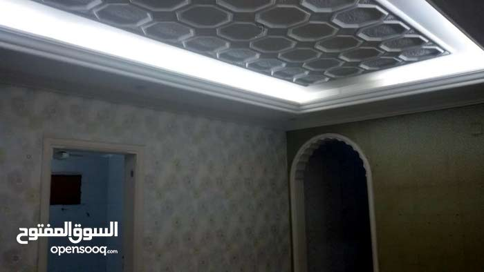 apartment for sale in JeddahAr Rawdah
