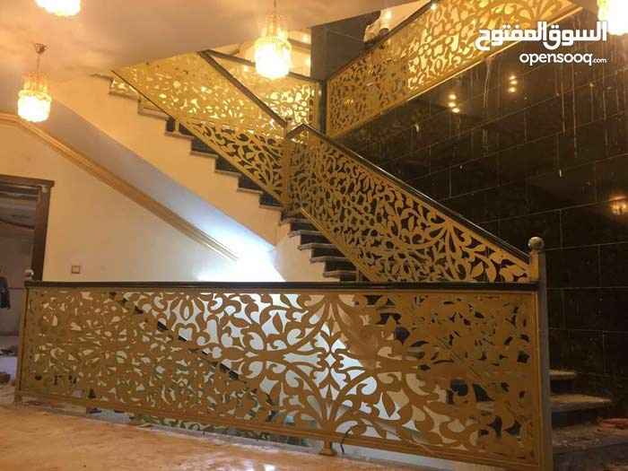 Khartoum –New Others available for immediate sale
