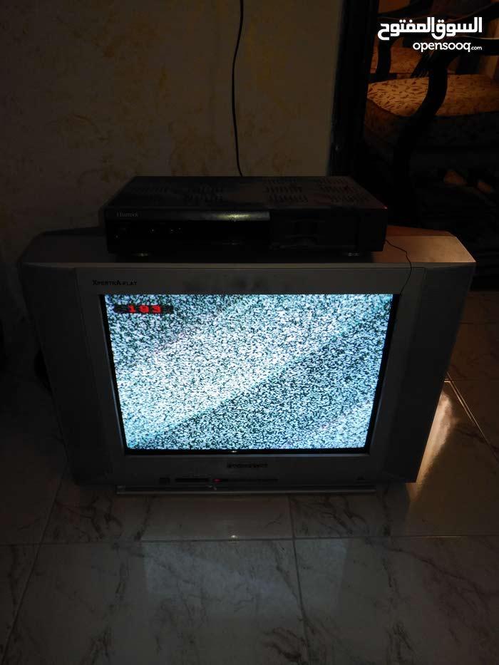 تلفزيون نوع دايو