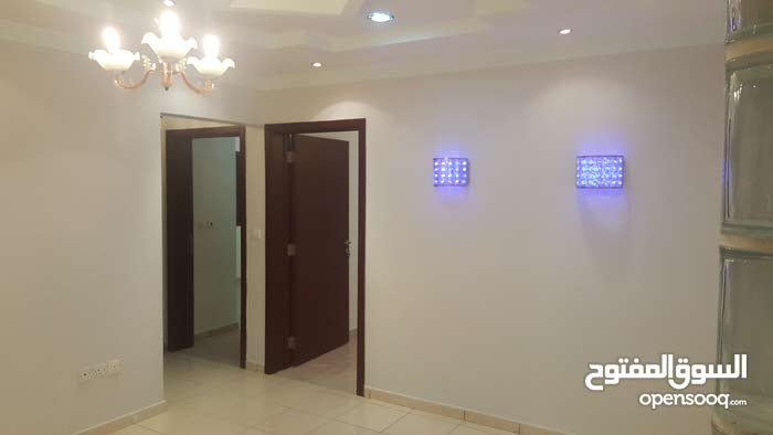 Best property you can find! Apartment for sale in Ad Duraihimiyah neighborhood