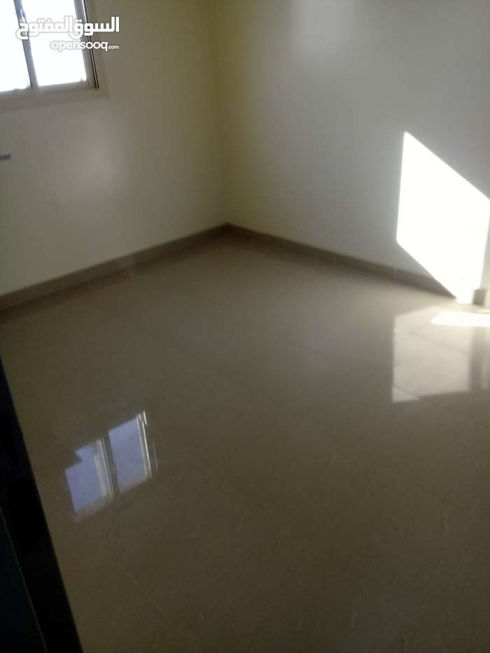 Best property you can find! Apartment for rent in Al Khalidiyah neighborhood