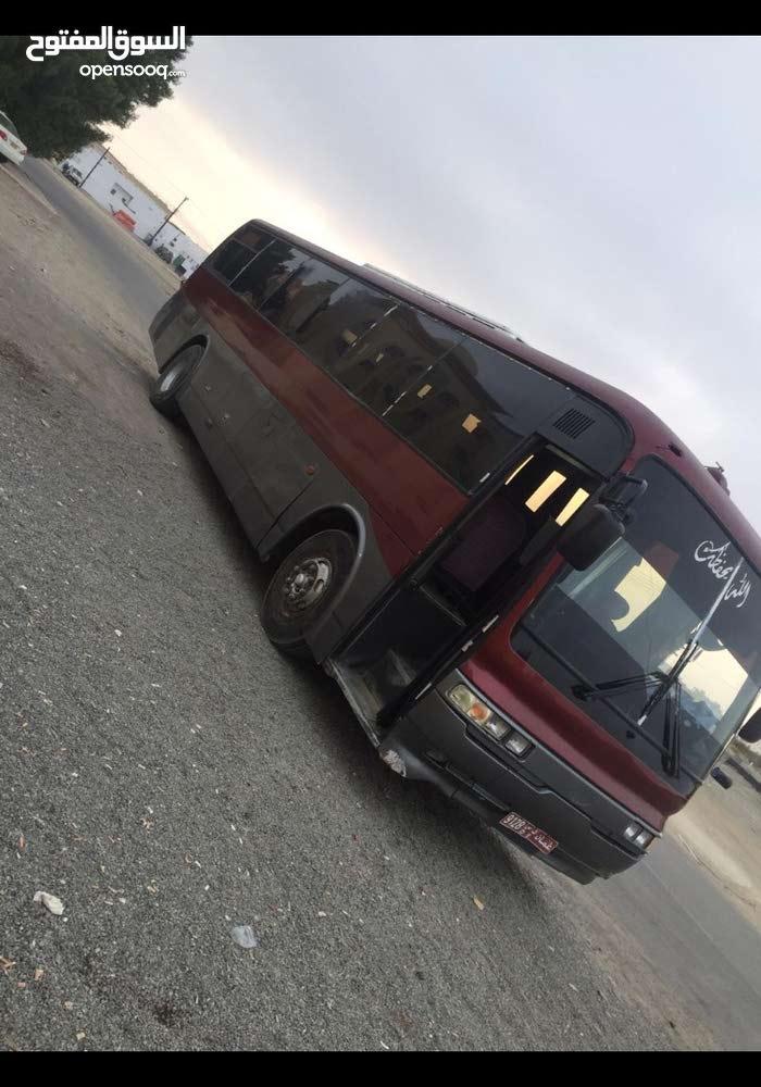 ابحث عن عقد لباص 50راكب الباص جيد جدا كل شي به ممتاز