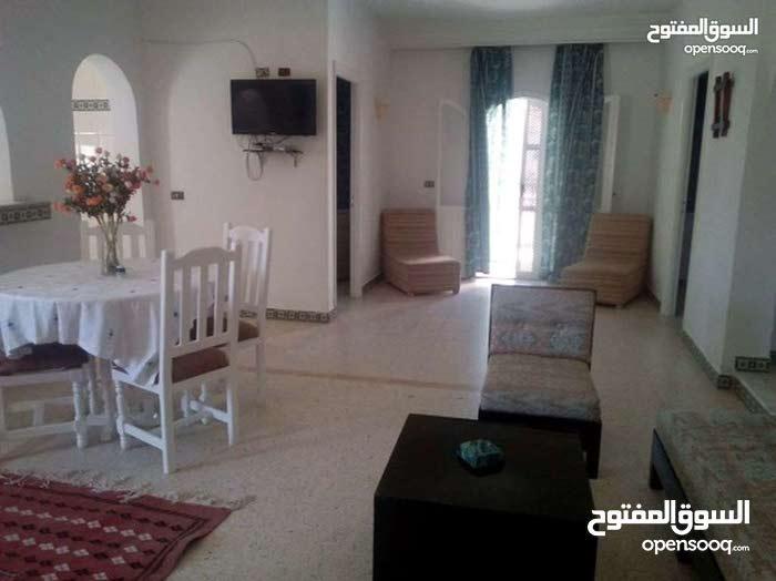 شقة في شط مريم