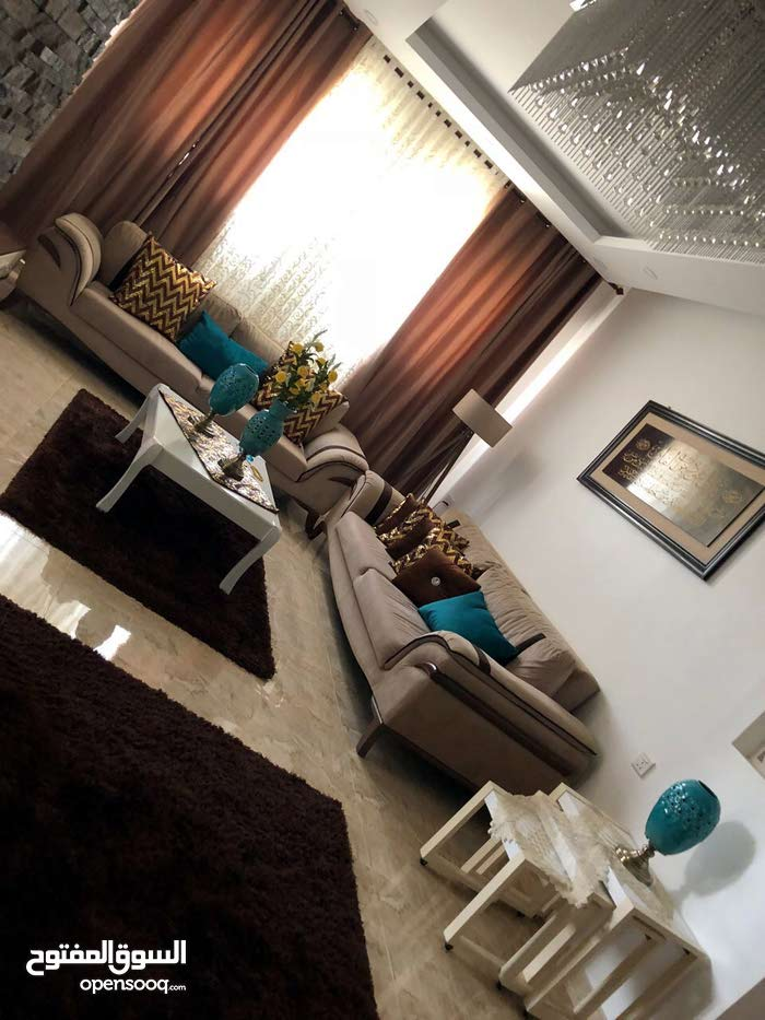 Apartment property for sale Benghazi - Beloun directly from the owner