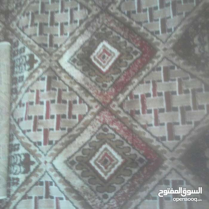 New Carpets - Flooring - Carpeting for sale directly from the owner