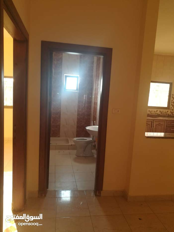 Best property you can find! Apartment for rent in Al Tatweer Al Hadari Rusaifah neighborhood