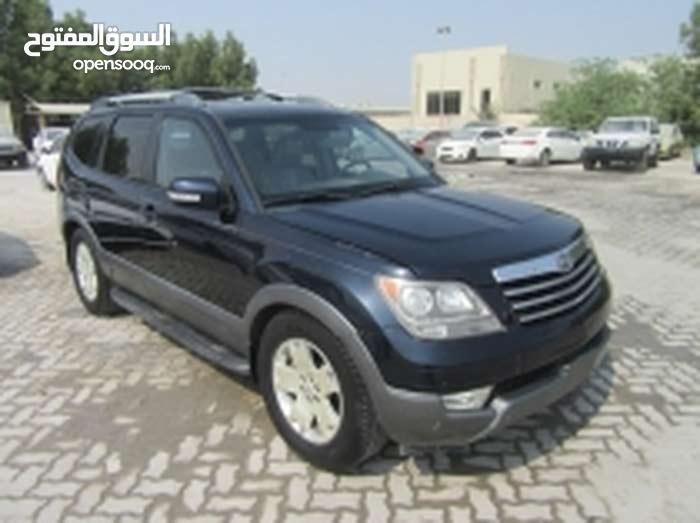 2009 Kia for sale