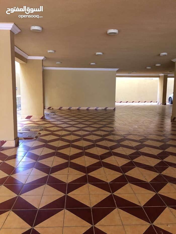 sqm  apartment for sale in Jeddah