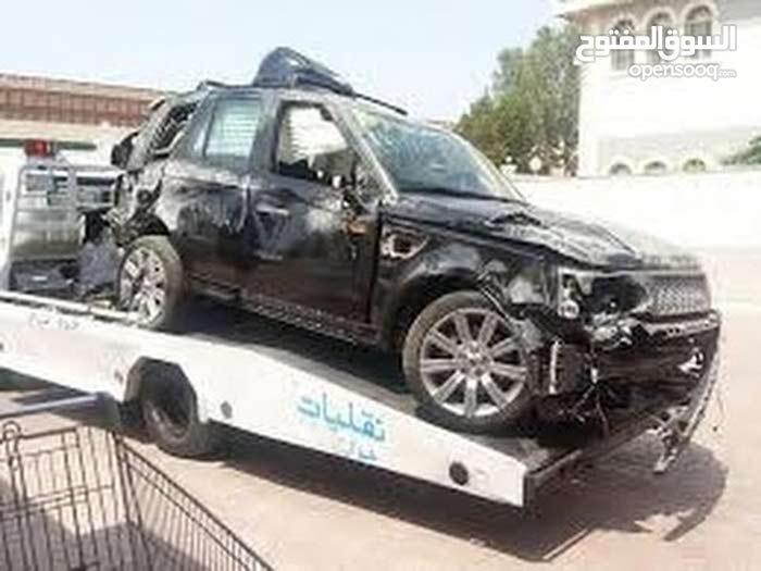 شراء سيارات سيكراب _ Buying Old Cars (Scrap)