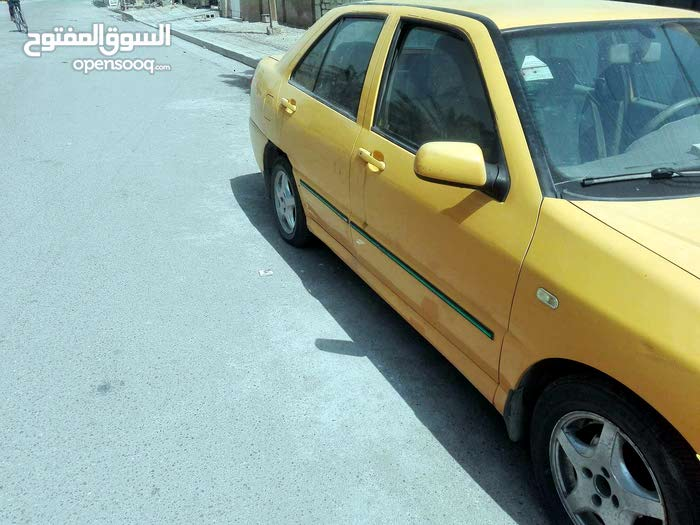 2011 Chery Other for sale in Baghdad