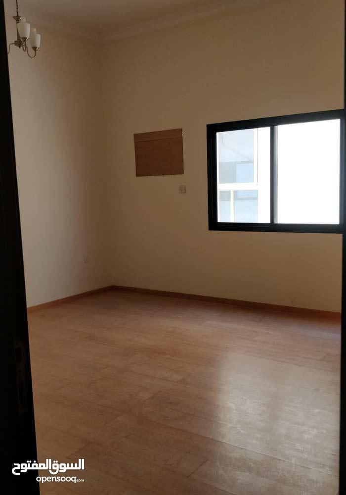 شقة للإيجار في البسيتين 3غرف